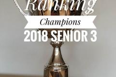 Rankingbeker-2018